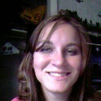 Vitoria Eliza's Photo