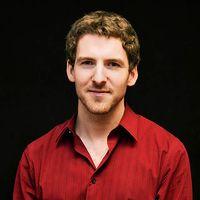 Matt McAlister's Photo