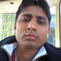 Sahaali Jamal's Photo