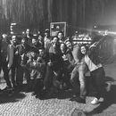 CS Community group Berlin's picture