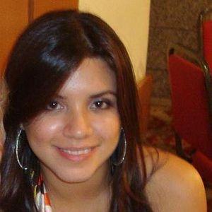 Mayara Ayres's Photo