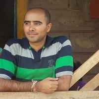 Gaurav Marwaha's Photo