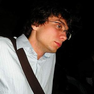 Tamás Molnár's Photo