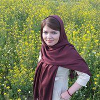 reihaneh rahnama's Photo