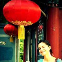 Cristina Lmn's Photo
