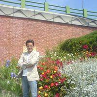 maghsood shojaeepstkan's Photo