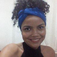 Amanda Pereira's Photo