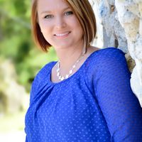 Katie Spires's Photo