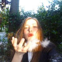Ksenia Smykova's Photo