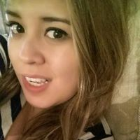 Karen Covarrubias's Photo
