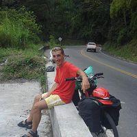 Amado Ranja's Photo