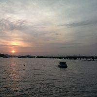 Zdjęcia użytkownika Thitirat Wiyarat
