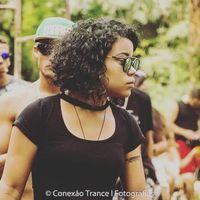 Nayara Miranda's Photo