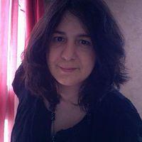 christelle Ignazi's Photo