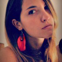 Estefanía Muñoz's Photo