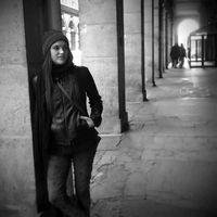 Raffaela Gmeiner's Photo