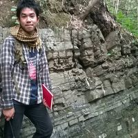Fotos de Watcharapong Somnuek
