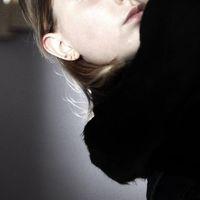 Patrícia Chamrazová's Photo