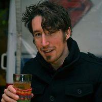 Jonathan Melhuish's Photo