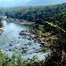 Explore Dabbaguli Nature With Kaveri River's picture