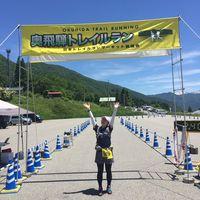 Kazuyo Matsuba's Photo
