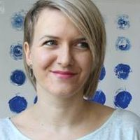 Iva Baltaretu's Photo