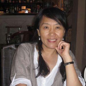 Grace  Chung's Photo