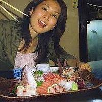 Chisato Yamagishi's Photo