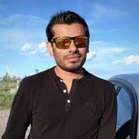 Nishant Kumar's Photo