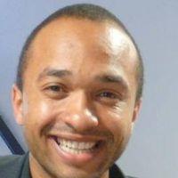 Martin  Okoroego's Photo