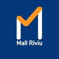 Mall Riviu's Photo