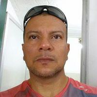 Carlos Delgado's Photo