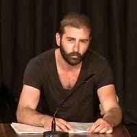 İbrahim Yılmaz's Photo