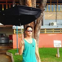 Victor Magal's Photo