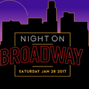 Night on Broadway's picture