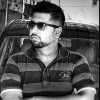 Le foto di Shankha Mukherjee