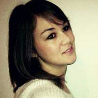 Ade Line's Photo