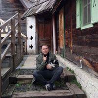 Bojan Milutinovic's Photo