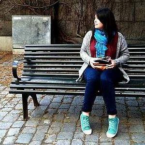 Fatma Farah's Photo