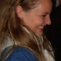 Johanna Fuellmann's Photo