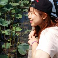 Hye-seung Lee's Photo