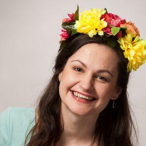 Anita Mitriķe's Photo