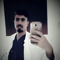 Jameel Hijazeen's Photo