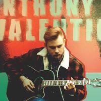Anthony Valentine's Photo