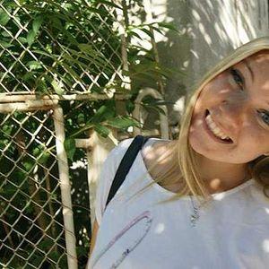 Aurelia Baranowska's Photo