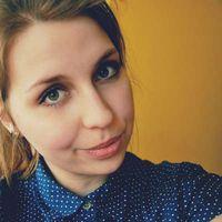 Weronika Wrzodak's Photo