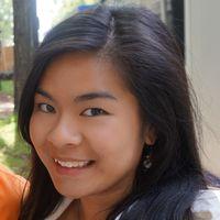 Ho Lisa's Photo
