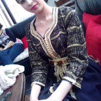 Marima mouakiti's Photo