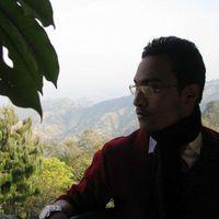 Aman Maharjan's Photo