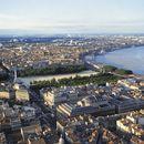 Classic Free Walking Tour Bordeaux's picture